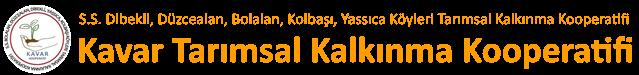 Kavar Tarımsal Kalkınma Kooperatifi – Tatvan Bitlis